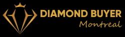 Diamond buyer in Montreal
